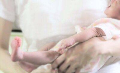 歯周病と低体重児出産