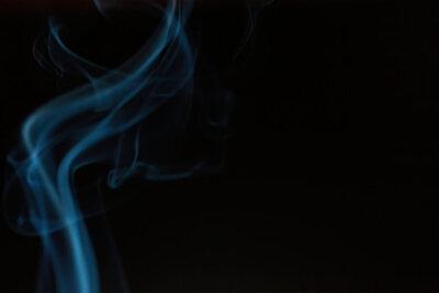 タバコが歯周病に悪い?