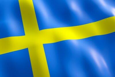 予防歯科先進国スウェーデン